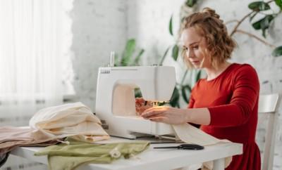 cours couture en ligne