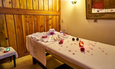 bien etre paris spa massages