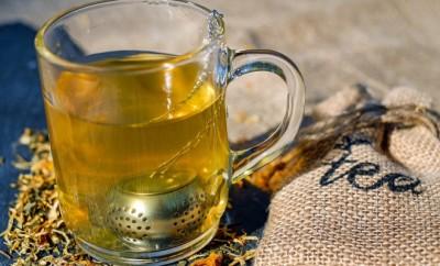 boutiques en ligne de thés
