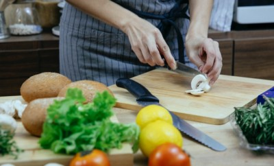 box a cuisiner
