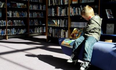 librairies pour enfants a paris