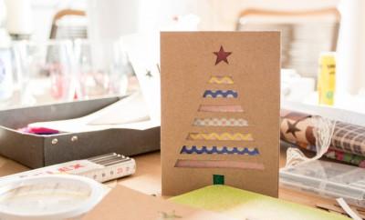 tutoriels DIY loisirs creatifs