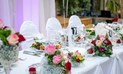sites internet organisation mariage