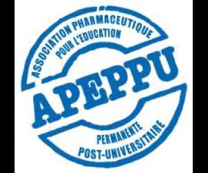 A.p.e.p.p.u. : association pharmaceutique pour l
