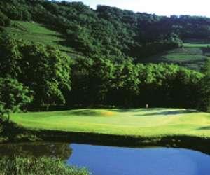 golf public d
