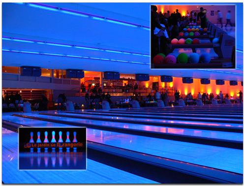 anniversaire bowling orangerie strasbourg