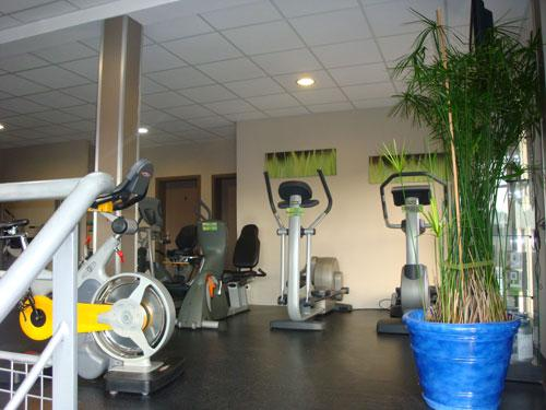 fitness k pfaffenhoffen 67350 t l phone horaires et avis. Black Bedroom Furniture Sets. Home Design Ideas