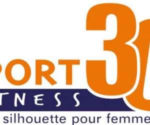 Fitness pour femmes