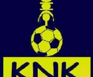 Knk futsal 68