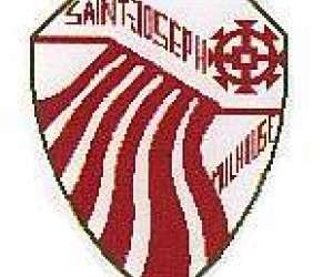 Cercle sportif saint joseph mulhouse