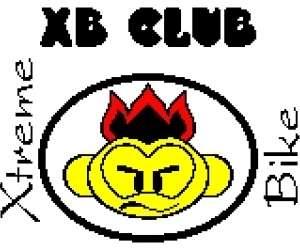 Xtreme bike club