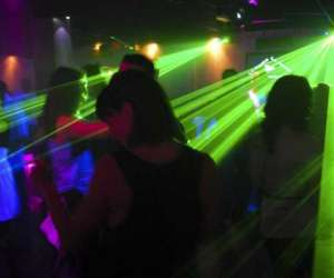 Bar la fiesta