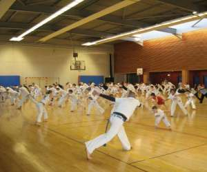 Abada-capoeira  alsace strasbourg