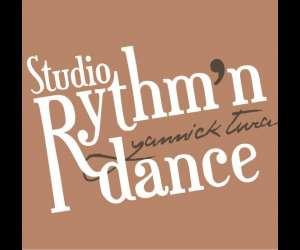 Studio rythm