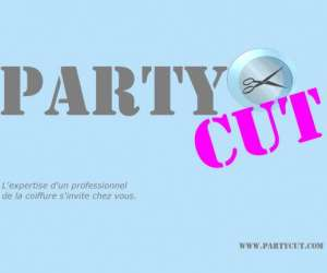 Partycut