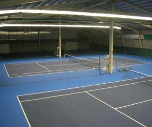 Tennis club de molsheim mutzig