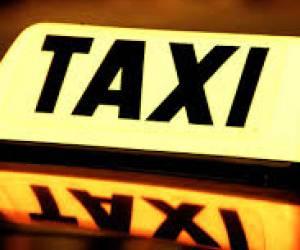 Taxi demri roland