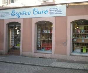 Espace buro