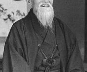 Aikido 67  vendenheim