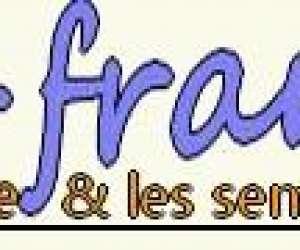 Bah-france