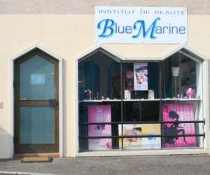 Institut de beauté blue marine à gambsheim