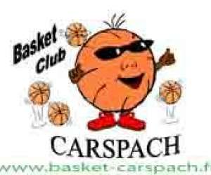 Basket club saint-georges carspach