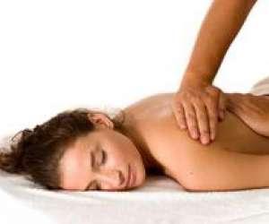 Massage bien être praticien agréé par la ffmbe près de