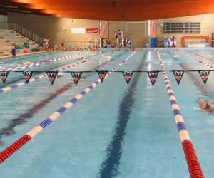Meilleurs piscines en haut rhin for Piscine wesserling