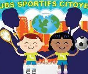 Clubs sportifs citoyens