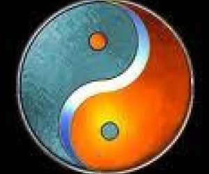 Tai chi style chen - societe de gymnastique de hegenhei