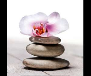Cabinet l´esprit zen - sophrologie - relaxation - masso