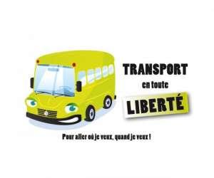 Transport 68