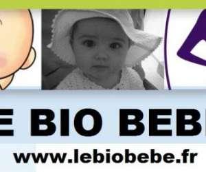 Le bio bébé