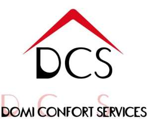 Domi-confort-services