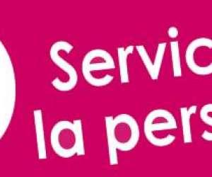 Id services a la personne