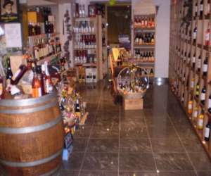 Vins,spiritueux,epicerie fine,cadeaux d