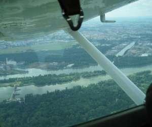 Aeroclub polygone67