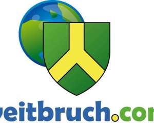 Association weitbruch.com