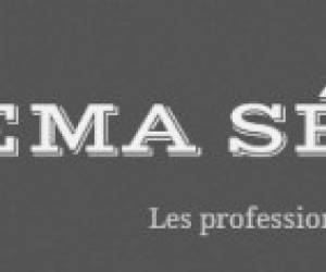 Ema securite colmar / mulhouse
