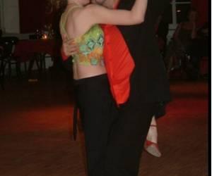 Tanzcenter