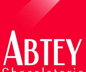 Chocolaterie abtey