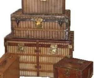 Musee du bagage