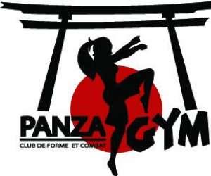 Panza gym