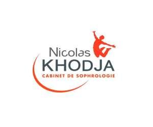 Nicolas  khodja  - sophrologue colmar