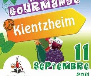 Club de basket de kientzheim