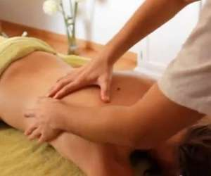 Guillaume ranchoux massages-bien-etre reiki naturopathi