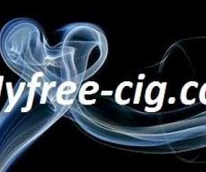 Myfree-cig.com