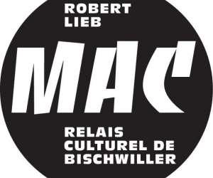 Mac de bischwiller