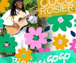 Coco rosier dit georgie-r.