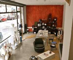 Mobilier, décoration,accessoire, aménagement intérieur,